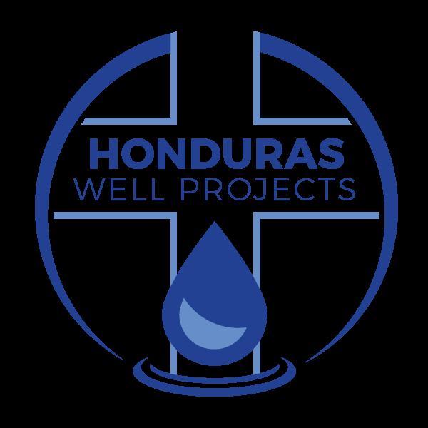 Honduras Well Projects Logo
