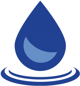 Honduras Well Projects Site Icon